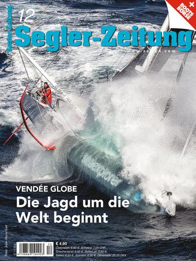 Segler-Zeitung